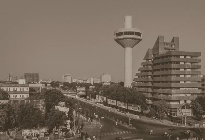 city-area
